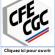 LA CFE-CGC en appelle à la cessation des blocages !
