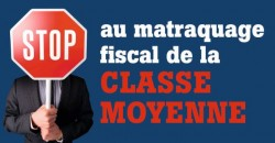 Tract1-Matraquage-fiscal2014