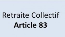 Article 83