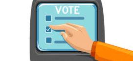 Le vote Electronique c'est facile